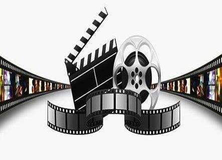 择企业宣传片制作公司需要从哪几个方面考察?