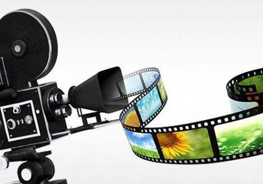 业宣传片制作有哪几个阶段